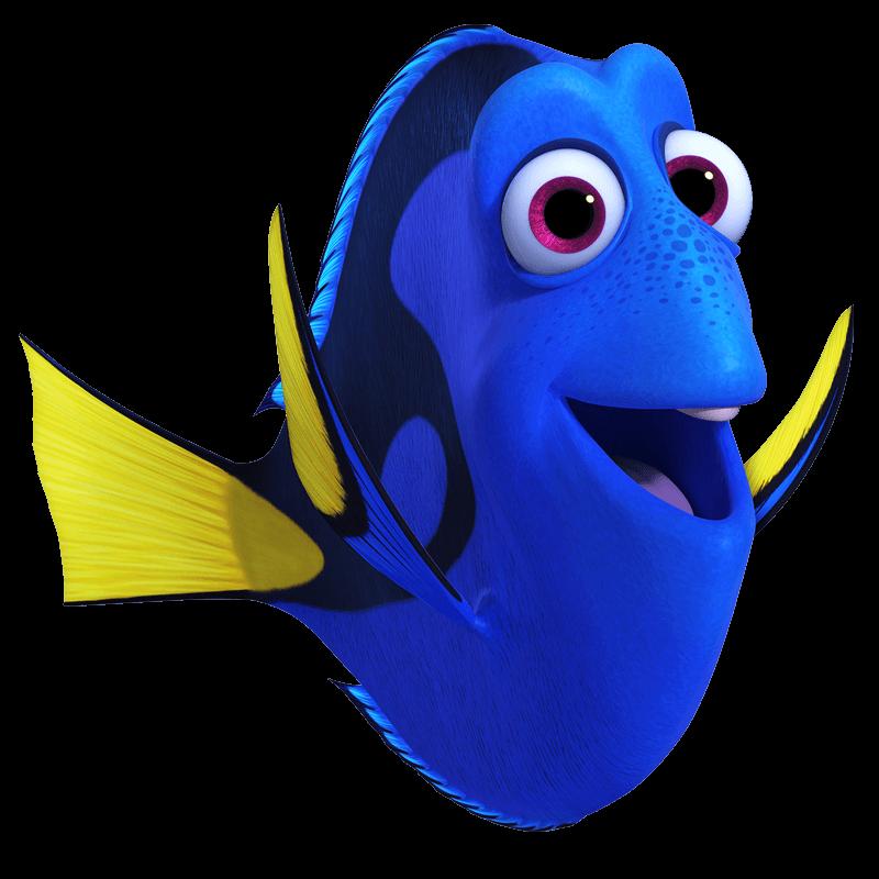 銀輝 海底總動員2多莉 仿真小醜魚電動寵物洗澡玩具魚 電影同款