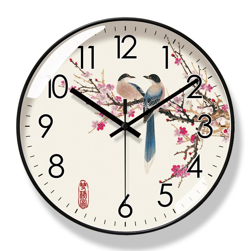 Часы на стену Артикул 615825399755