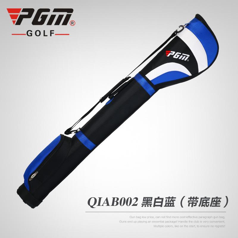 QIAB002 черно - белый , синий