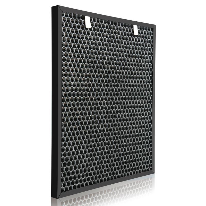 [莱克品牌直销店净化,加湿抽湿机配件]莱克空气净化器KJ503-A过滤网甲月销量0件仅售180元