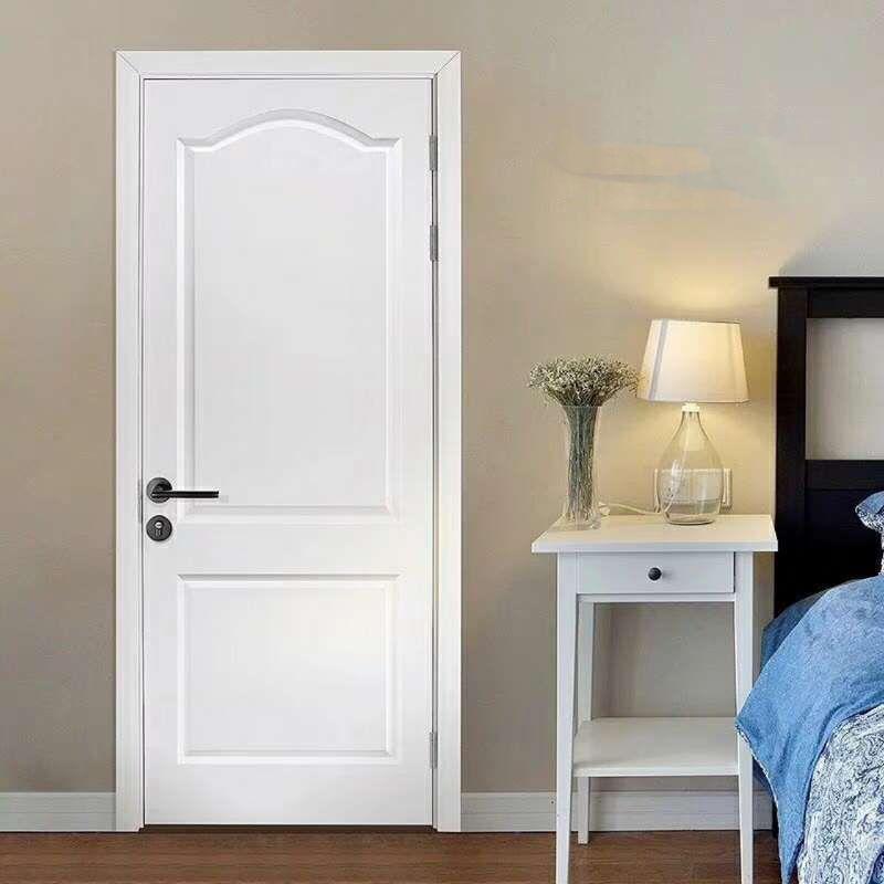 Межкомнатные двери и аксессуары Артикул 544761218315