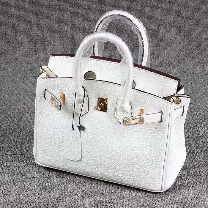 Мастер кожаный мешок 2015 новых летних личи platinum пакет знаменует первый слой кожи женщин диагональный baodan плеча мешки
