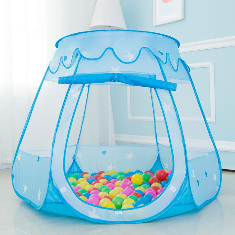 Детские домики и палатки Артикул 520122116875