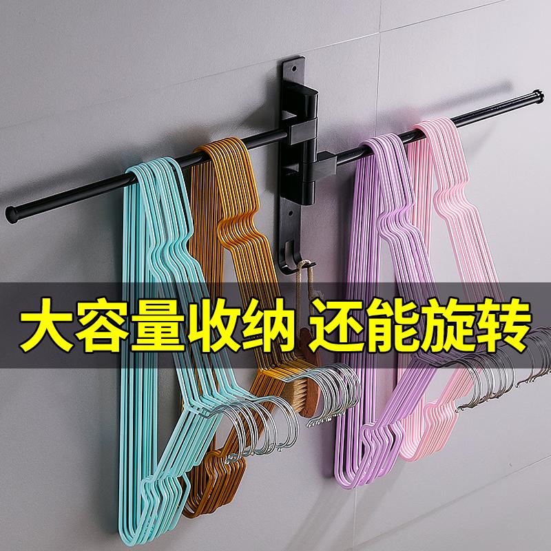 Вешалки для одежды Артикул 606613858361