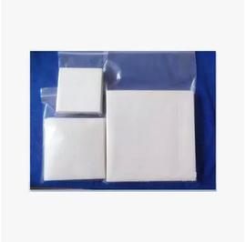 称量纸75*75MM 100*100MM 150*150MM 硫酸纸托盘天平称量纸实验纸