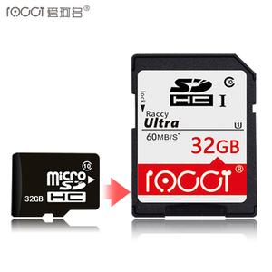iacc手机相机卡32G行车记录仪卡套车载监控内存卡128g 64g16g闪存