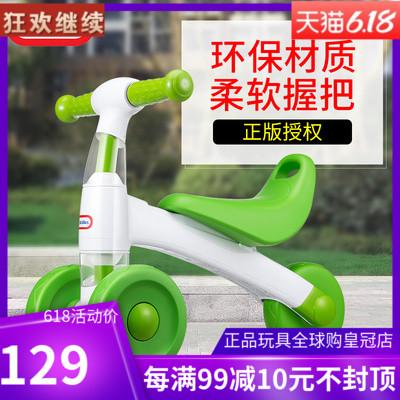 Детские велосипеды / Машинки с ручкой Артикул 594097294895
