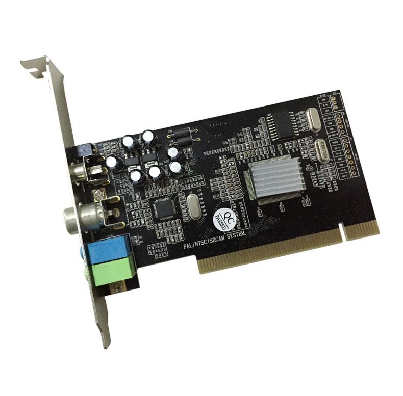 PCI телевидение карта TV CARD LED большой экран на экран специальный коллекция коллекция карта FM вводить новое издание телевидение коллекция карта