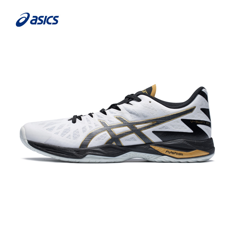 Обувь для волейбола Артикул 609283710854