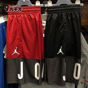 耐克Air Jordan Rise 23 AJ男子篮球短裤AJ6560 861466 AV8449