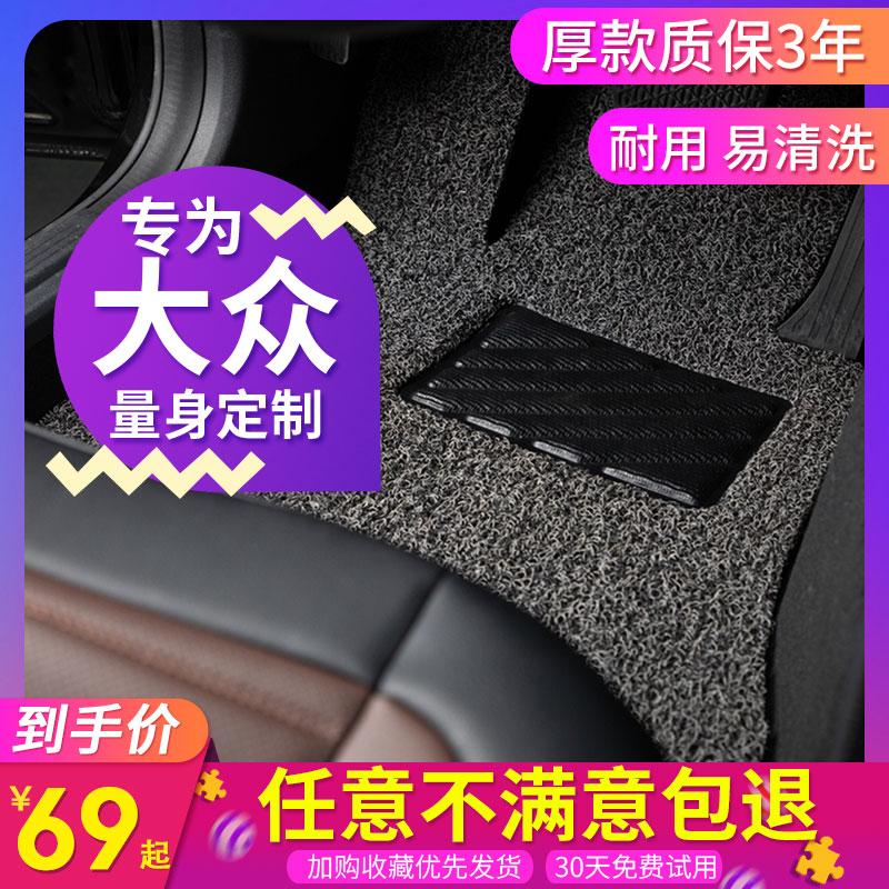 新款北京现代ix