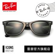 在日本买雷朋的眼镜便宜吗