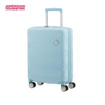 行李箱女拉杆箱密码箱旅行箱万向轮学生男女箱包