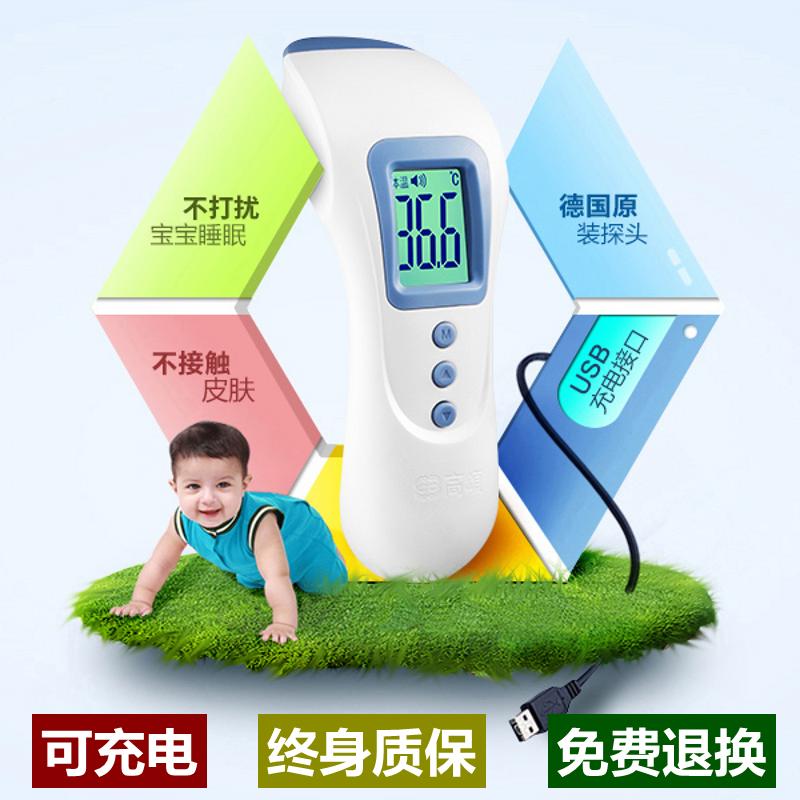 Врач больница электронный термометр домой точность ребенок лоб руководитель может зарядка термометр ребенок инфракрасный лоб температура пистолет