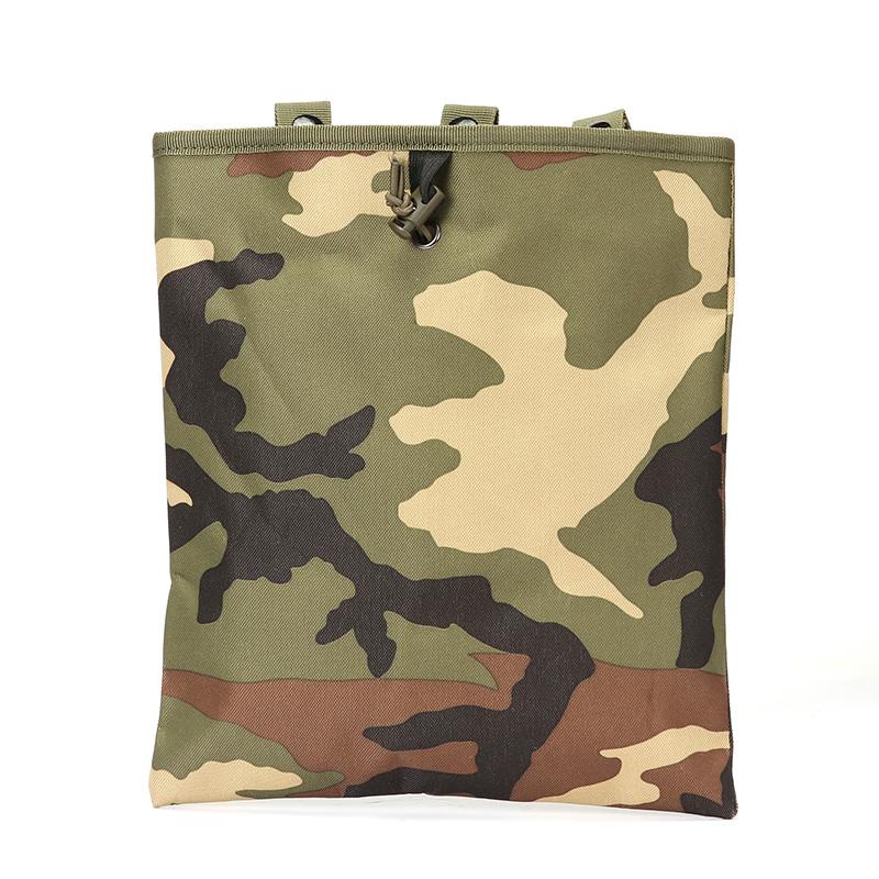 Сумки и рюкзаки в стиле милитари Артикул 580610738377