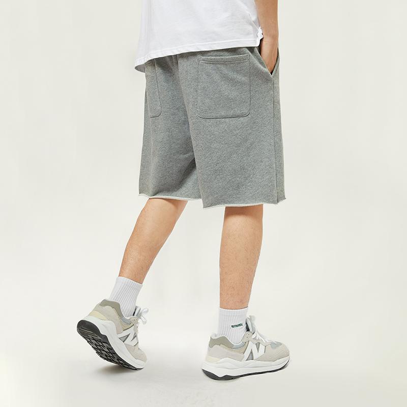Мужские спортивные штаны / Шорты Артикул 590259571738