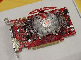 2手拆机各品牌9600GSO 9800GT GTS250 512M 1G  D3 PCI-E游戏显卡