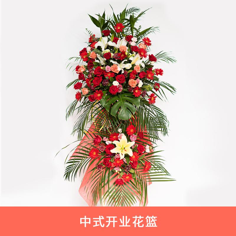 Букеты для свадьбы Артикул 594186787070