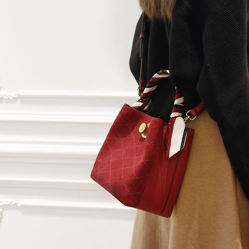 Кожаные сумки Артикул 577026013781