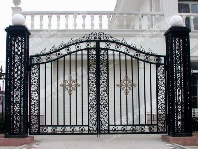 Ворота Артикул 557400976064