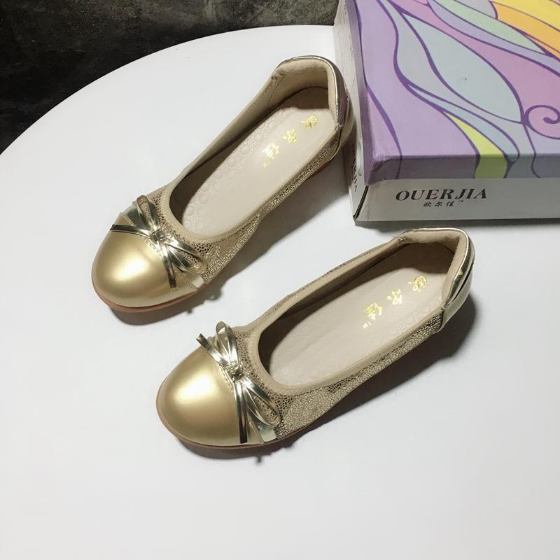 Женские балетки / Дышащая обувь Артикул 595470061828