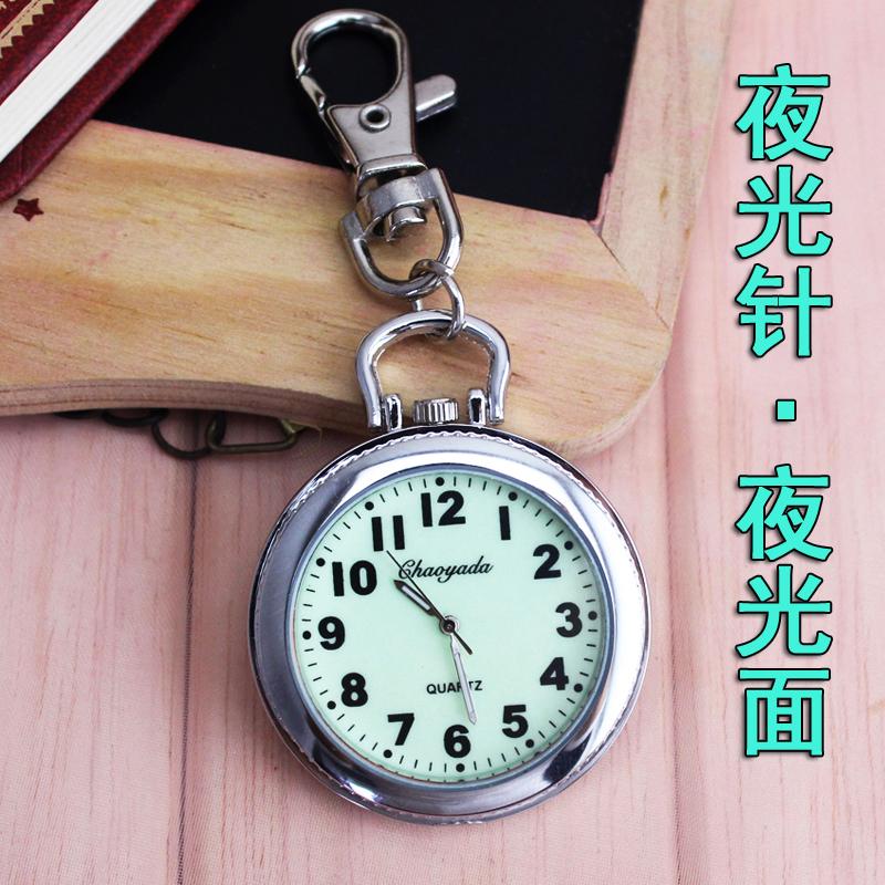 Карманные часы Артикул 544190719001
