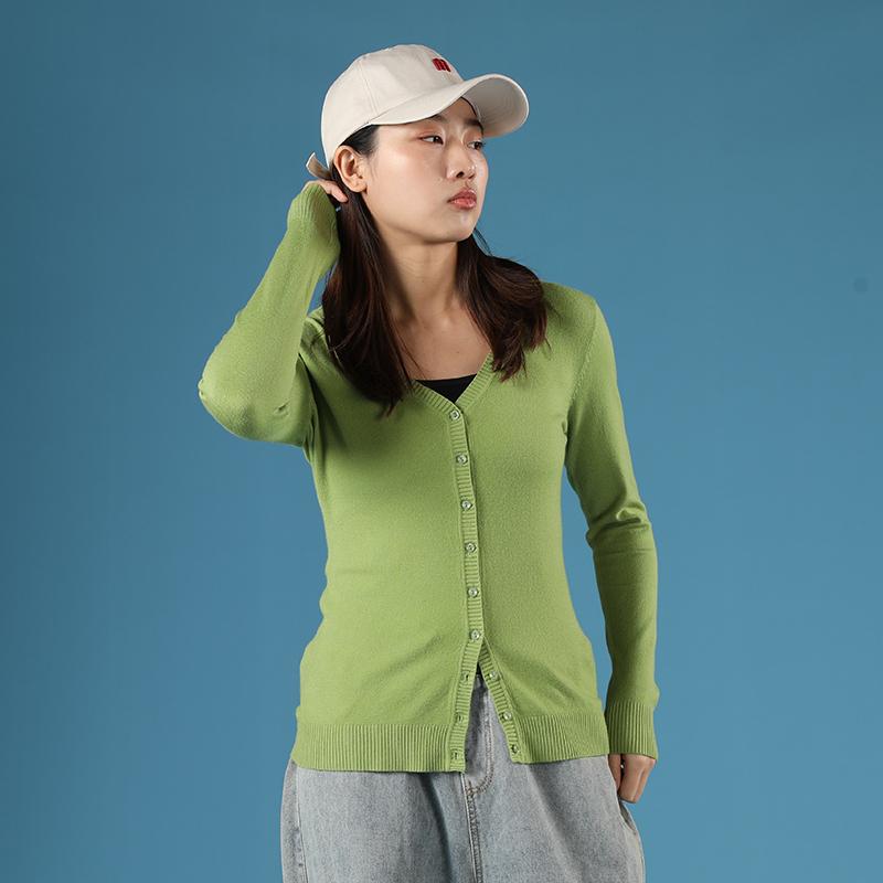 立青服饰 LIQFS9101A