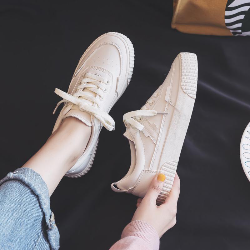 Женская обувь Артикул 598247856241