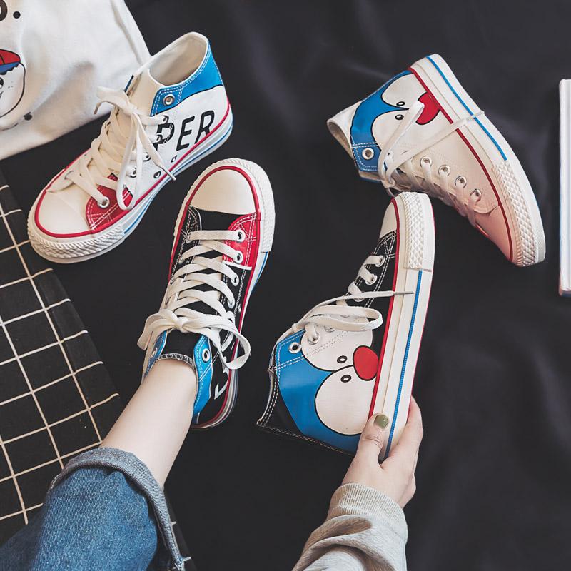 Женская обувь Артикул 601699891978
