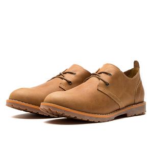 特价99元!秋季休闲皮鞋低帮男鞋日系潮鞋马丁鞋工装鞋男式板鞋子