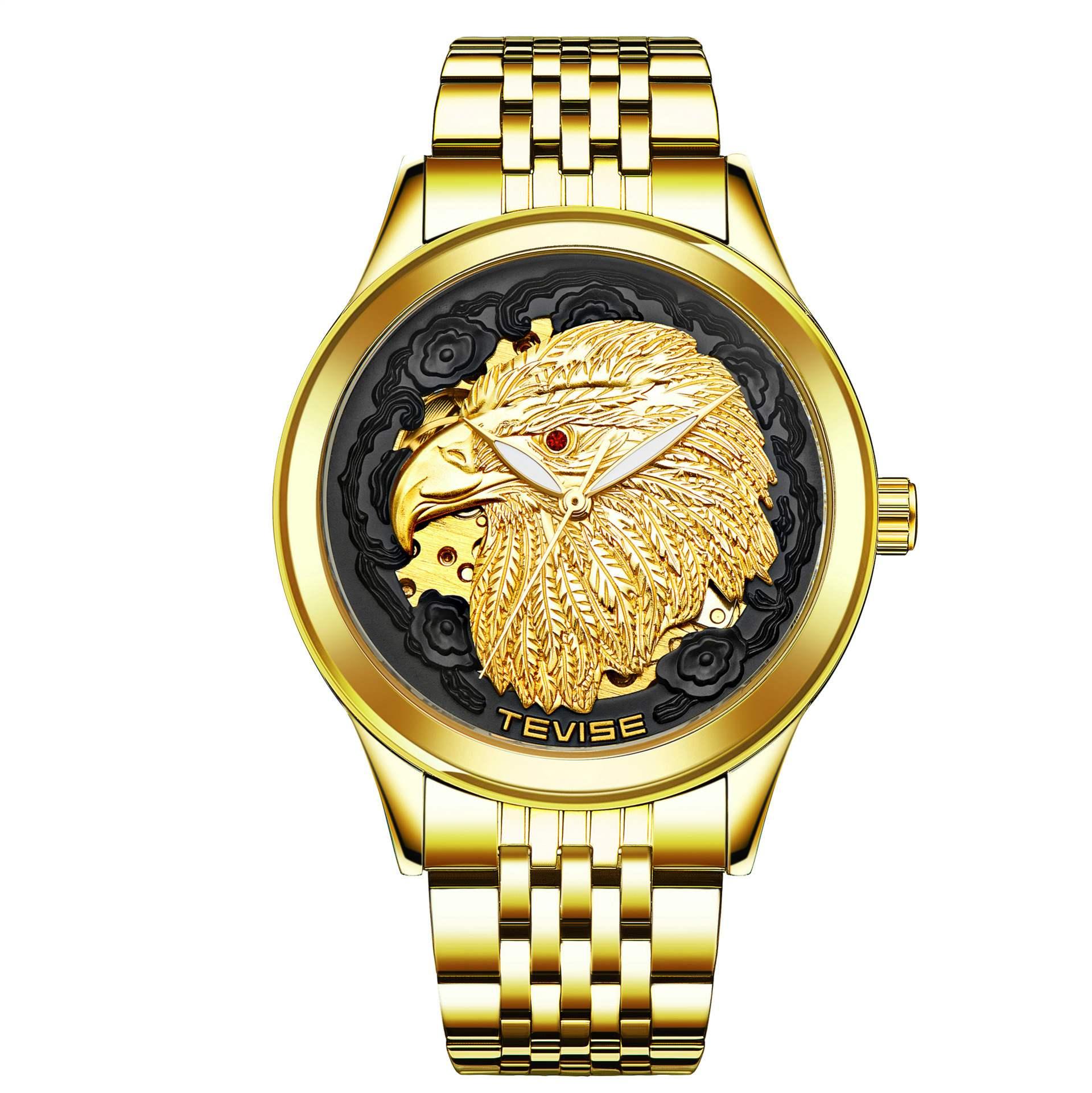 Наручные часы Артикул 644006444553
