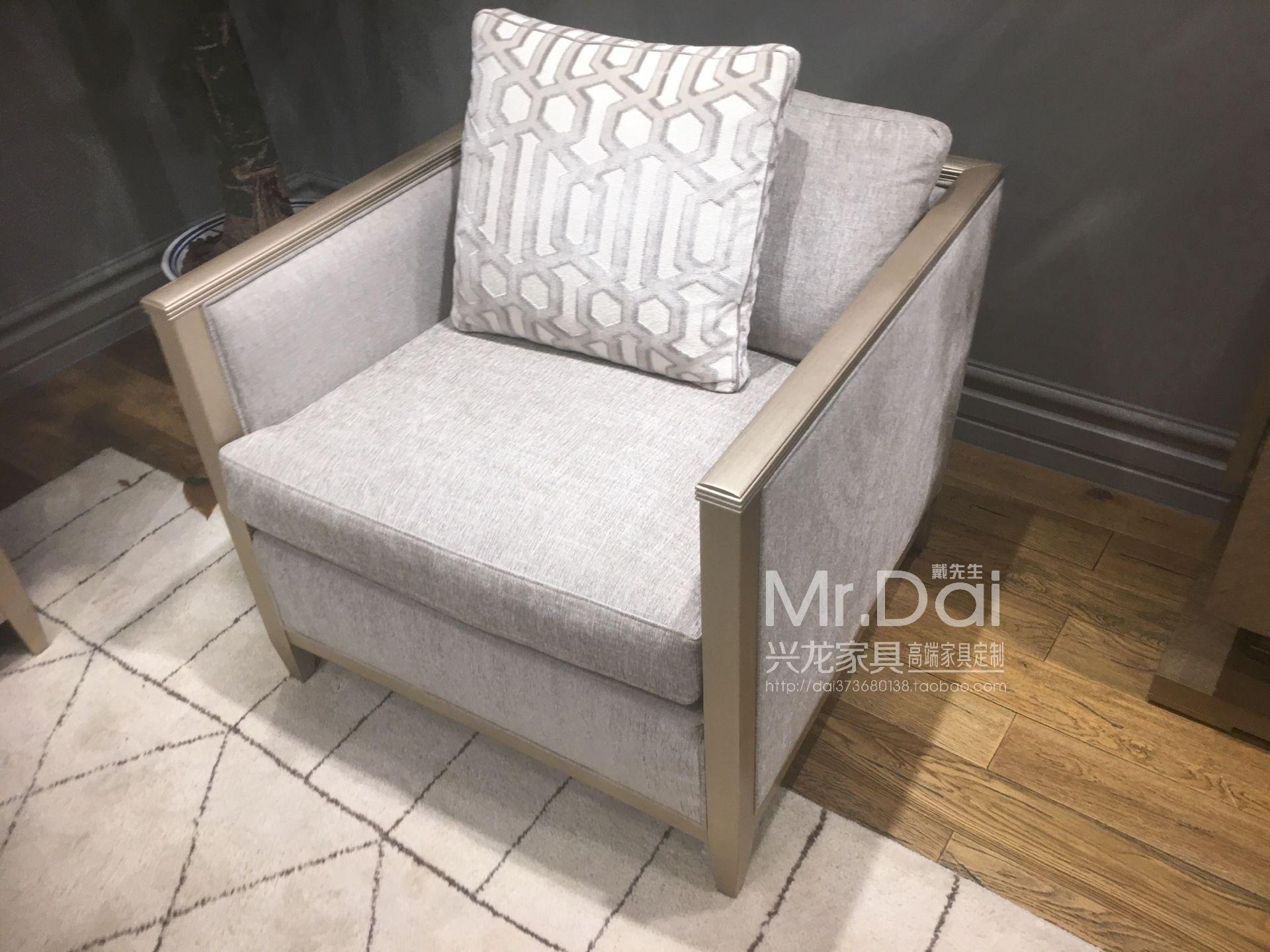 Уличная мебель / Скульптуры / Флагштоки Артикул 595054573172