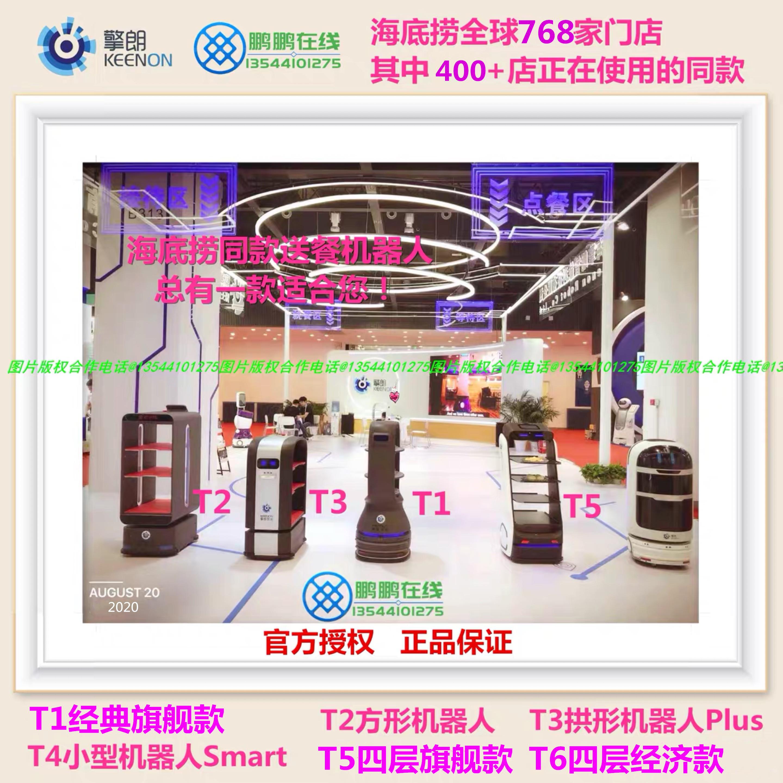 Обслуживание роботов Артикул 597539074809