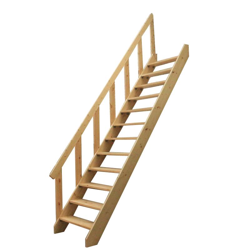 Выдвижные лестницы Артикул 612758308143