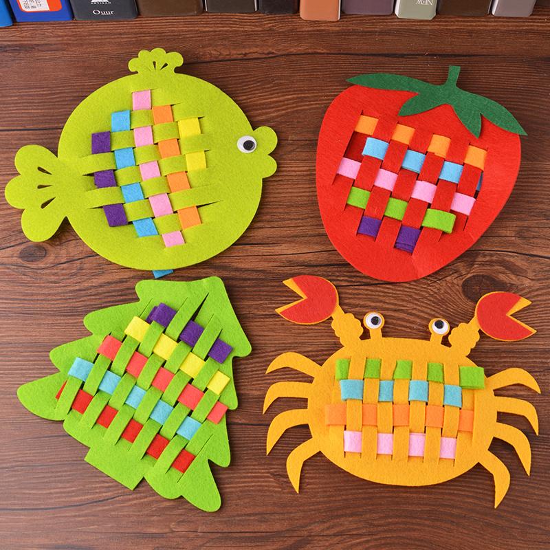 Различные игрушки для творчества Артикул 599897683713