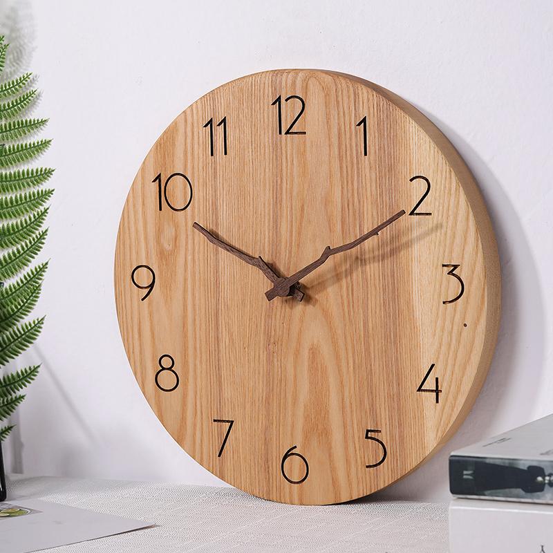 Часы на стену Артикул 580910076054