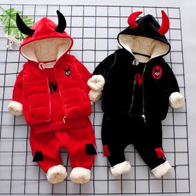 童装男童宝宝套装1-3岁儿童4卫衣