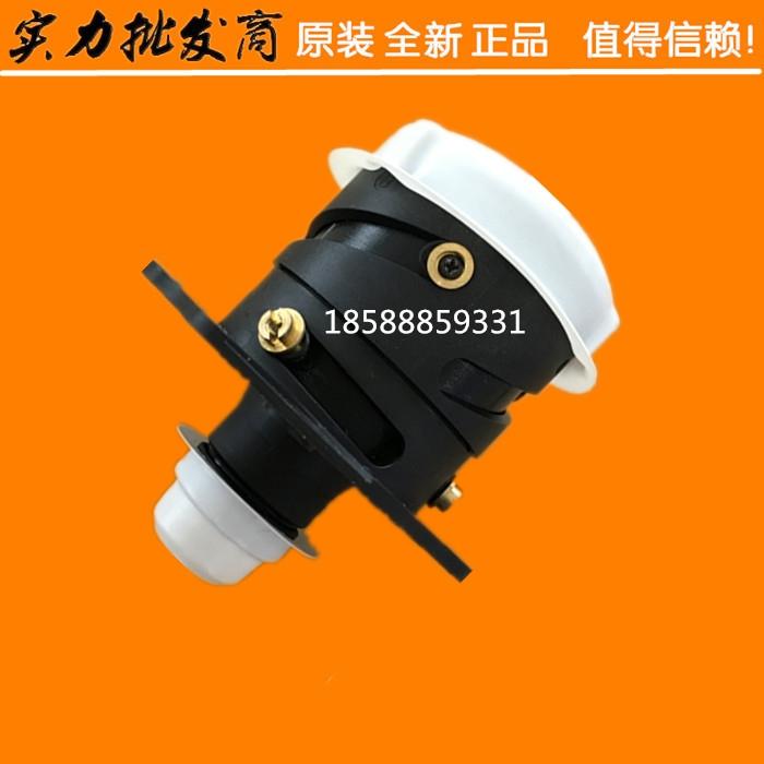新款原装 BENQ明基投影机镜头 MP575 MX615 MS614 MX525镜头