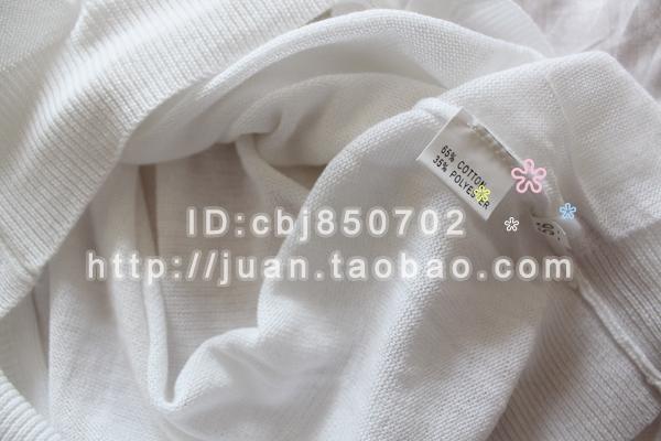 Лето тонкий вне рубашки Корейский пригородных Кондиционер с короткими обрезанными рукавами, что универсальная солнечная защита одежды вязать кардиган свитер женщин от Kupinatao