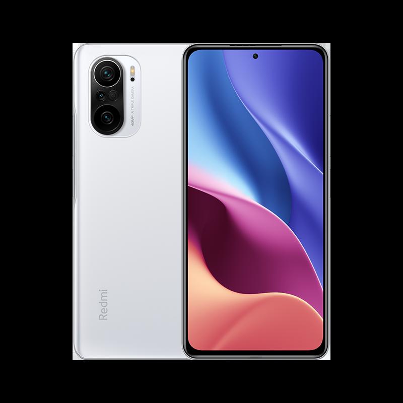 游戏手机870系列骁龙K40pro手机小米官方旗舰店正品5GK40Redmi红米小米Xiaomi百亿补贴