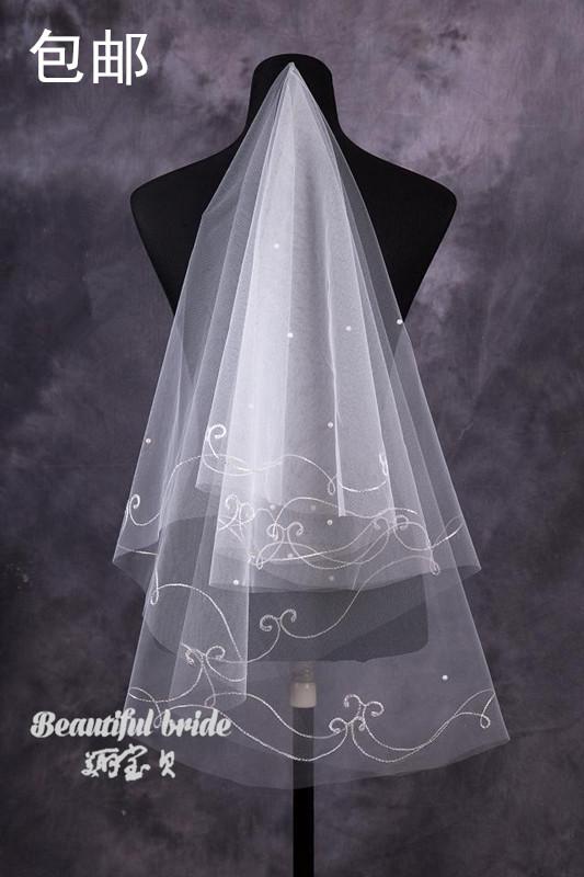 Аксессуары для китайской свадьбы Артикул 45733066681