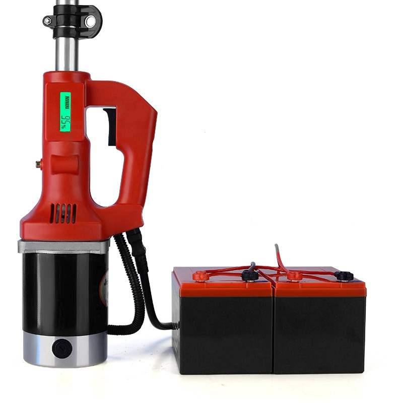 24v割草机锂电池充电电动锂电池组手慢无