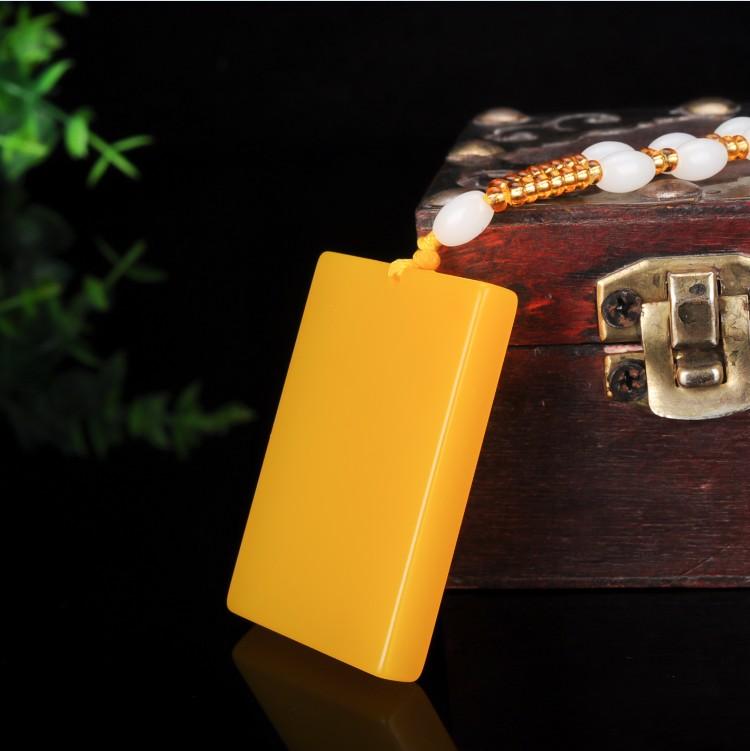 Изделия из пчелиного воска Артикул 563293484520