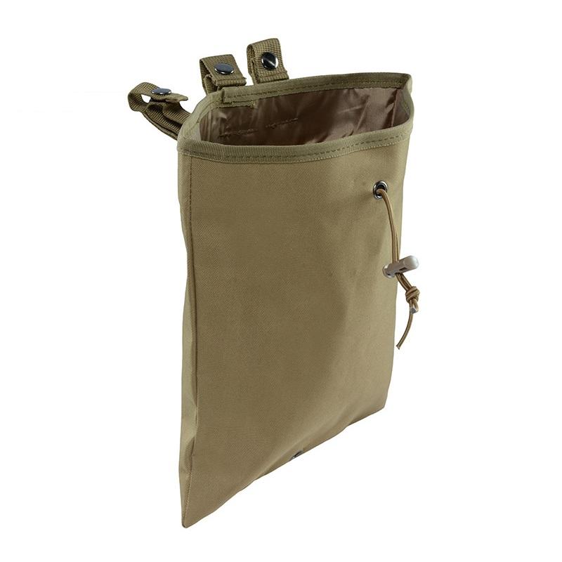 Многофункциональные сумки милитари Артикул 565085540142