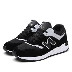 男士增高鞋运动休闲鞋韩版潮鞋
