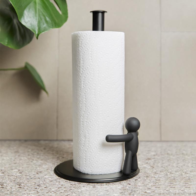 Держатели для туалетной бумаги Артикул 591935138376