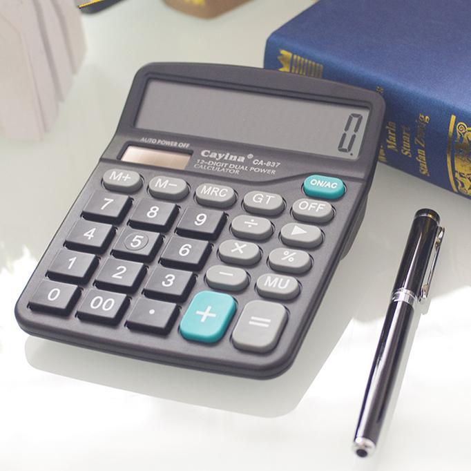 Калькуляторы Артикул 563431264776