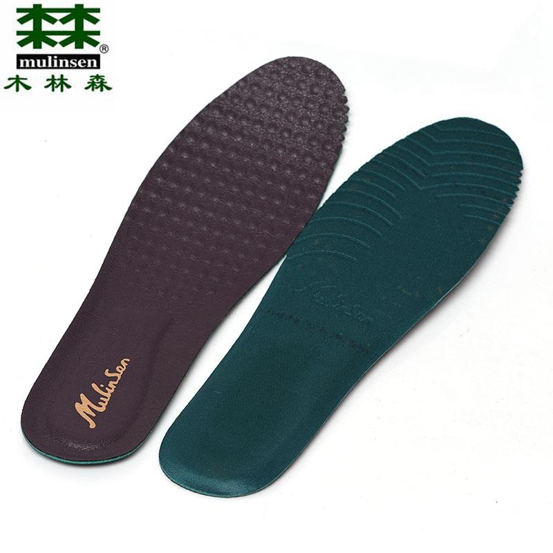 Стельки для комфорта обуви Артикул 570669644146