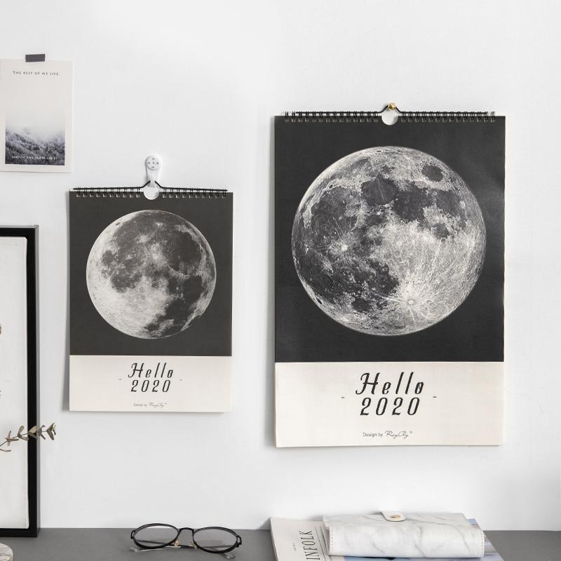 Календари Артикул 600797759645