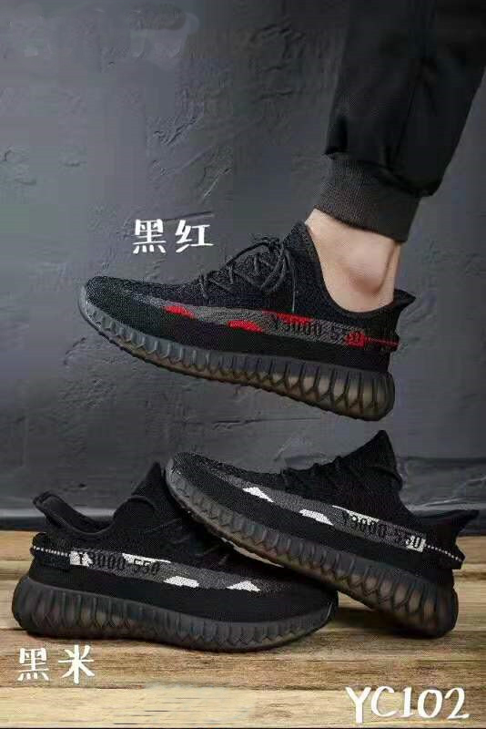 New mens wave shoes sports casual shoes summer mesh breathable shoes canvas shoes flat shoes running light shoes